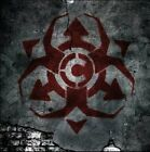 Chimaira - The Infection - Chimaira CD PCVG The Fast Free Shipping