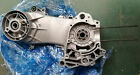 8474875 8326445 Engine Crankcase for VESPA ET4 50 Piaggio ZIP 50 4T