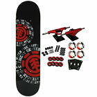 Element Skateboard Complete Dispersion 775