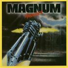 Magnum - Marauder - Magnum CD 8MVG The Fast Free Shipping