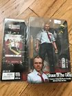 """Cult Classics Series 4 Shaun of the Dead Action Figure 7"""" NECA Mint In Box"""