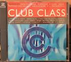 Club Class 1995 2 CD Strike Alex Party Night Crawlers Clock M People BT Moby