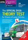 DVSA Official 2015 Theory Test f... - Driver and Vehicle Standards Ag... CD 02VG