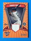2005 Topps Updates and Highlights Baseball Cards 18