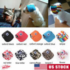 Pet Dog Baseball Cap Sports Windproof Hat Travel Sun Hats for Puppy Large Dogs