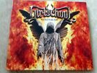 Girlschool - Guilty as Sin + Bonus (CD) NEW