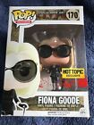 Fiona Goode American Horror Story Coven FUNKO POP! TELEVISION #170 EXCLUSIVE