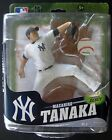 2014 McFarlane MLB 32 Sports Picks Figures 19