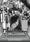Roger Staubach Cards, Rookie Cards and Autographed Memorabilia Guide 6