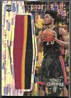 2015-16 Panini Totally Certified Basketball Cards 7
