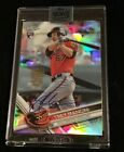 2018 Topps Archives Signature Series Active Player Edition Baseball Cards 16