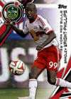 2015 Topps MLS Major League Soccer Cards 10