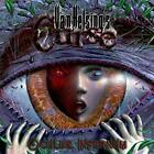 Oculus Infernum [Re-Mastered w/Bonus Tracks] by Van Helsing's Curse
