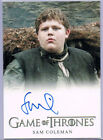 2017 Rittenhouse Game of Thrones Season 6 Trading Cards 11