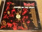 The Hellacopters - Cream of the Crap Volume 2 (Rare CD) MINT