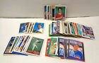 10 Randy Johnson Baseball Cards That Are Nothing Short of Awesome 22