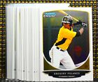 Gregory Polanco Rookie Cards and Prospect Cards Guide 46