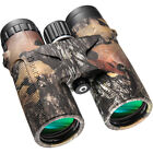 Barska 12x42 Blackhawk Waterproof Binocular w Mossy Oak Break Up Camo AB11848