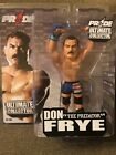 Round 5 MMA Ultimate Collector Figures Guide 70