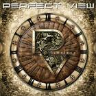 PERFECT VIEW-TIMELESS CD NEW