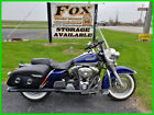 2006 Harley-Davidson FLHRCI Road King Classic - Injected  2006 Harley-Davidson FLHRCI Road King Classic - Injected Used