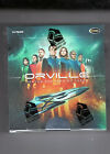 The Orville Season 1 - One (1) Factory Sealed Box by Rittenhouse Archives