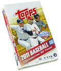 2011 Topps Opening Day Baseball Review 16