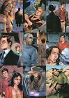 FIREFLY THE VERSE 2015 UPPER DECK COMPLETE BASE CARD SET OF 171 TV