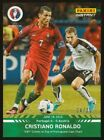 2016 Panini Instant Euro Soccer Cards - Updated 8