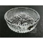 Waterford 40032531 Best Wishes Seahorse Coaster 5 x 15 Open Worn Box