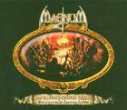 Magnum - On a Storyteller's Night - 20th anniversary expande... - Magnum CD KGVG