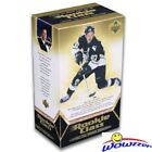 Sidney Crosby Hockey Cards: Rookie Cards Checklist and Buying Guide 7
