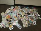 HUGE LOT OF Jolees Boutique + MORE Scrapbook stickers NEW FREE SHIPPING