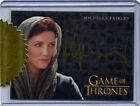 2018 Rittenhouse Game of Thrones Season 7 Trading Cards 26