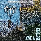 Michael Thompson Band - Love And Beyond (NEW CD)