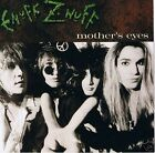 ENUFF Z' NUFF MOTHERS EYES USA ONE TRACK PROMO CD SINGLE 1991