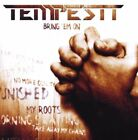 Tempestt - Bring Em On - Tempestt CD Z6VG The Fast Free Shipping