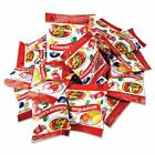 Jelly Belly 72692 Jelly Beans Assorted Flavors