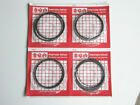 1980-1984 Suzuki Piston Ring Set standard oem size for gs1100 gs1100e gs1100g gs