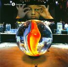 Marillion - MARILLION / MARBLES LIVE - Marillion CD 00VG The Fast Free Shipping