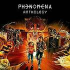 Phenomena - Anthology (NEW CD)