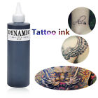 Hot Professional Dynamic Black Tattoo Ink Classic Black Pigment About 86 oz