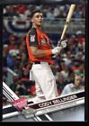 Top Cody Bellinger Rookie Cards and Key Prospect Cards 51