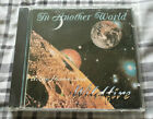 George Thomas and Wildfire - In Another World - CD - 1991 - New and Sealed