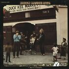 Creedence Clearwater Revival Willy And The Poorboys Hybrid Stereo SACD A.P. New