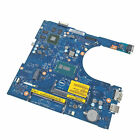 Dell Inspiron 5000 14 5458 15 5558 17 5758 Motherboard Intel 15Ghz nVidia video