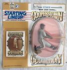 STARTING LINEUP COOPERSTOWN COLLECTION WILLIE MAYS 1994