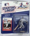 STARTING LINEUP DARRYL STRAWBERRY 1988