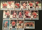 1977-78 O-Pee-Chee Hockey Cards 8