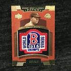 Cheap Vintage Babe Ruth Cards - 10 Cards for Under $50 19